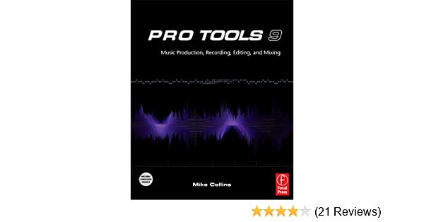 pro tools hd 9 mac 101 courseware