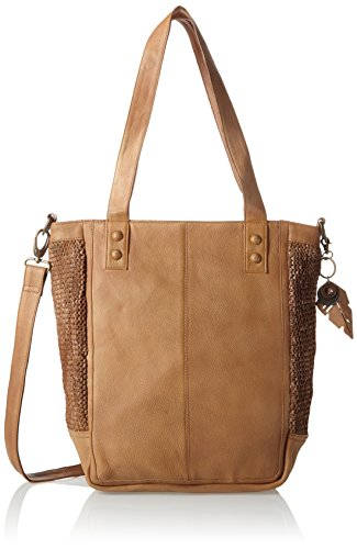 Palermo 32 Sac Legend Wood Beige fYPfdq