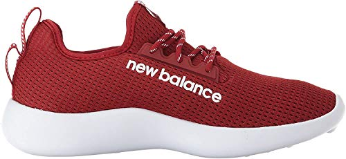 New Balance Men's Rcvry V1 Slip-on Cross Trainer