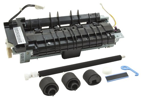 DPI 5851-3996-REF Refurbished Maintenance Kit with Aftermarket Parts for HP