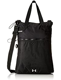 5b4c06203e2 under armour orange backpack cheap > OFF44% The Largest Catalog ...