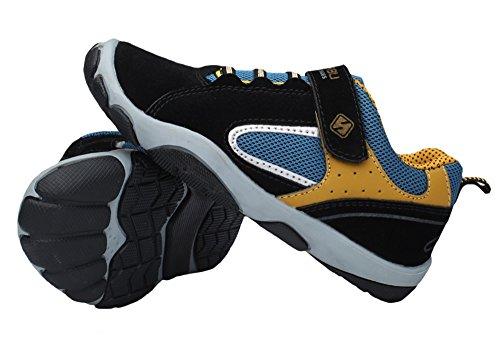 Plein Sport Garons Sneakers Air De c Wuiwuiyu Dcontracts En Pour Course Chaussures Noir 5gzgT