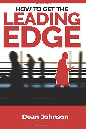 Download How To Get The Leading Edge PDF