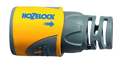 Hozelock 20506000 Hose Connector Plus by Hozelock Ltd