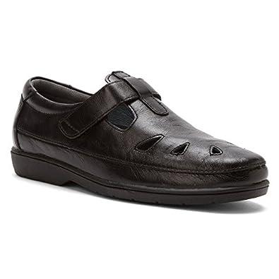 Propet Women S Ladybug Walking Shoe