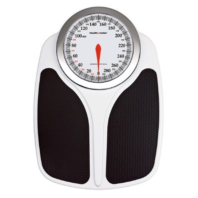 MCK58233700 - Health-o-meter Floor Scale Health O Meter Mechanical 330 lbs. by Health o Meter