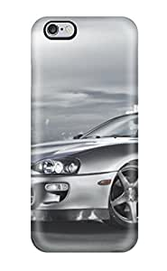 7979378K98264004 Tpu Case For Iphone 6 With Toyota Celica 30