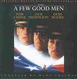 A few good Men (1992) By Marc Shaiman (0001-01-01)