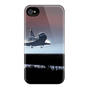 For Iphone Cases, High Quality Space Shuttle Nasa Samsung Galaxy Note3 Cases
