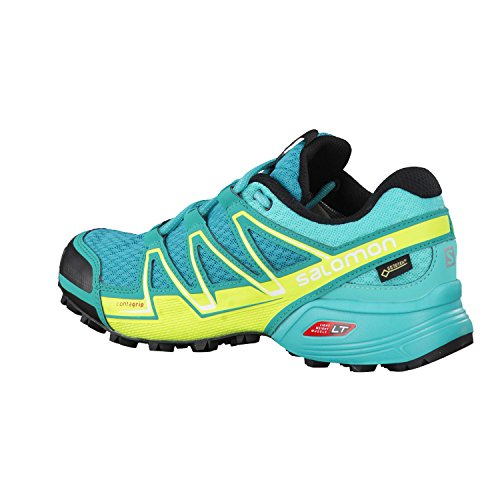 Trail Salomon Tex Speedcross Women's Da Gore Corsa Scarpe Vario z0Pxz