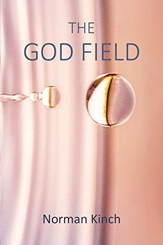 The God Field