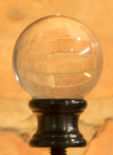 urn crystal ball restoration table lamp picture copycatchic hardware