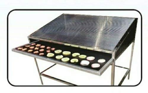 Solar Dryer Pack of 2
