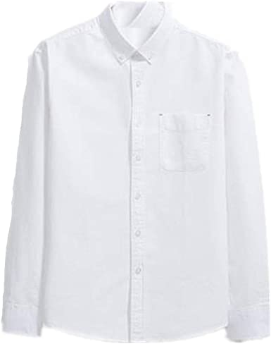 Interior y exterior de moda casual todo algodón para hombre ...