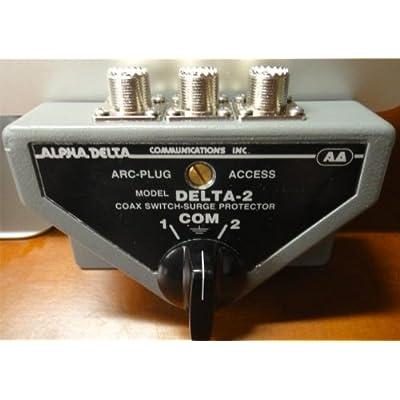 alpha-delta-original-delta-2-delta