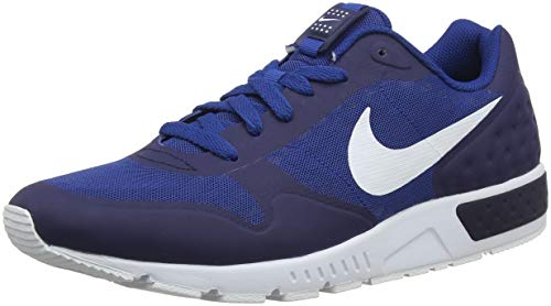 Blue Nike Running Blue Lw Multicolore 402 Scarpe Se gym Uomo blackened Nightgazer white q88wgZ