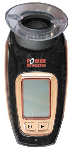 POWERbreathe K5 Breathing Trainer by Power Breathe