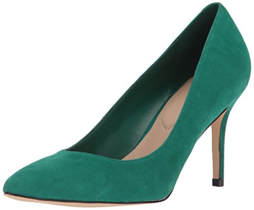 Pompa Aldo Womens Kediredda, Verde, 6,5 B Us