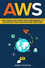 Dip Your Feet Into The Realm Of Amazon Web Services (AWS) To Understand Its Endless Sea Of Possibilities!                       If you've recently come across Amazon Web Services as a cloud computing solution, perha...
