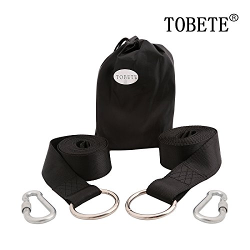 Tobete Polyester Portable Outdoors Hardware product image