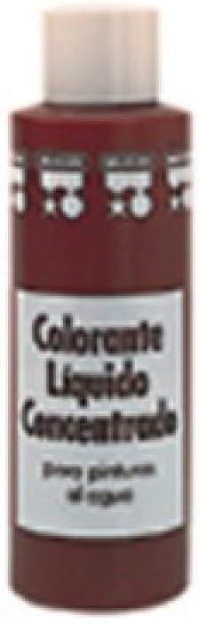 BRUGUER - Tinte Profesional Ocre Bruguer 1 L: Amazon.es ...