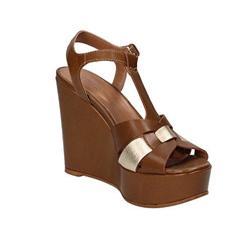 BATIC , Chaussures à brides femme