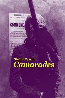 Camarades, Cassim, Shaïne