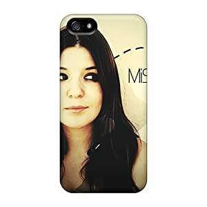Extreme Impact Protector GSVDhnj1108udicO Case Cover For Iphone 5/5s by icecream design