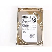Dell 8VNWV ST3500514NS 3.5 SATA 500GB 7200 Seagate Desktop Hard Drive Inspiron 1000