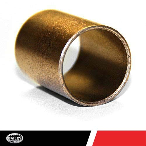 Manitou Bearing Bronze Bushing