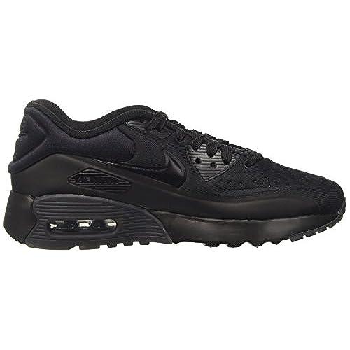 Nike 844599-008, Chaussures de Sport Garçon, 37.5 EU