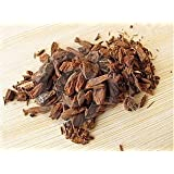 Cinchona Bark, Cut&Sifted - Wildcrafted - Cinchona officinalis (454g = One Pound) Brand: Herbies Herbs