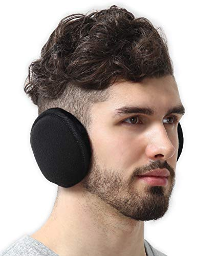 Most bought Mens Earmuffs