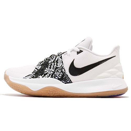 (ナイキ) カイリー ロー EP メンズ バスケットボール シューズ Nike Kyrie Low EP AO8980-100 [並行輸入品]