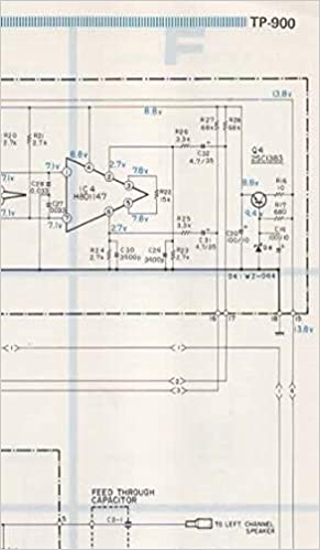 Wiring Diagram For A Car Stereo from images-na.ssl-images-amazon.com