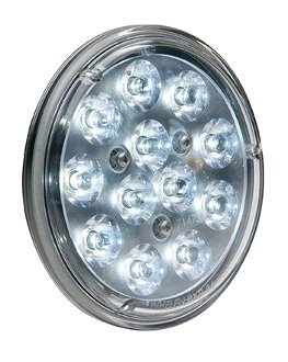 Faa Approved Led Lights