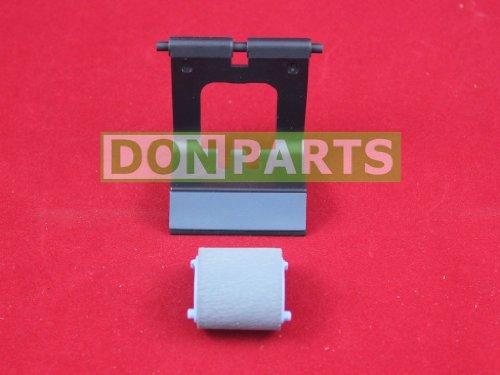 Paper Jam Repair Roller Kit for HP Laserjet 1100 3200