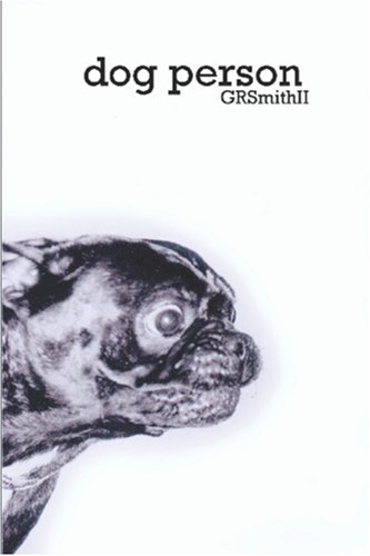 Dog Person pdf epub