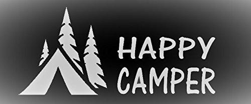 camper shell window - 9