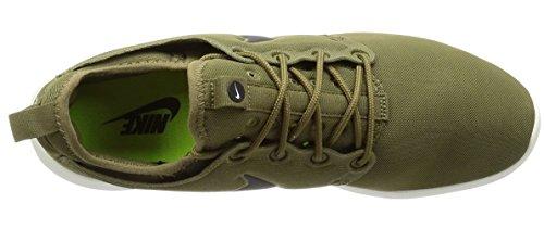 Nike Roshe Due Scarpe Da Uomo 844656-200