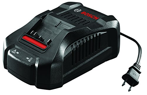 Bosch BC3680 36V Lithium-Ion Battery Charger