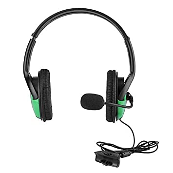 Gaming Headphones Small