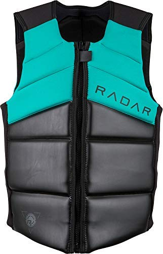 Radar Vapor Life Jacket by Radar