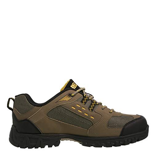 Product image of Rugged Outback Men's Dakota Hiker