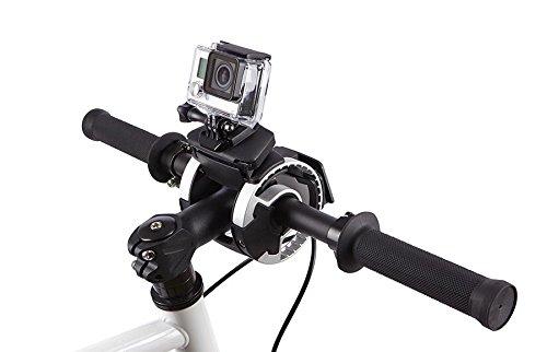 Pedal Cam - 3