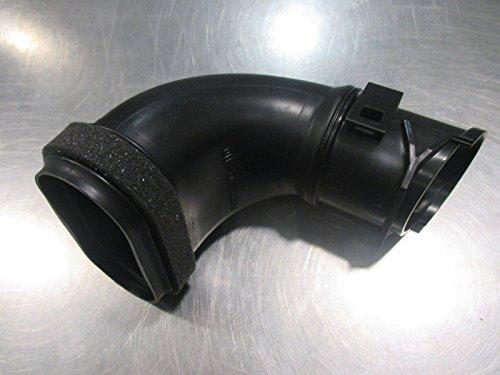 - Mazda 3 2012-2013 air cleaner box tube PE07-13-202