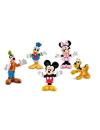 Fisher-Price Disney Mickey Mouse Clubhouse, Pals BOBEBE Online Baby Store From New York to Miami and Los Angeles