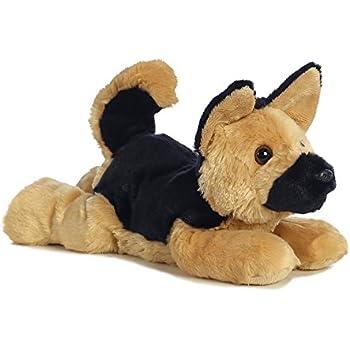 German Shepherd Dog Toys