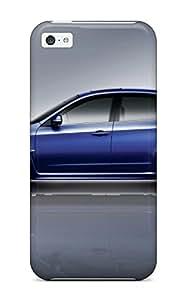 Special Design Back Subaru Impreza 31 Phone Case Cover For Iphone 5c