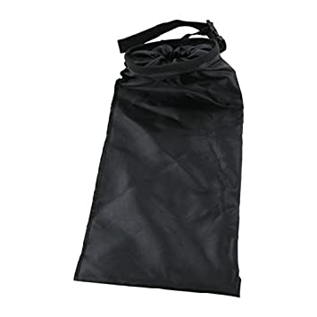 Amazon.com: Bolsas de asiento impermeable viaje Hanging bag ...